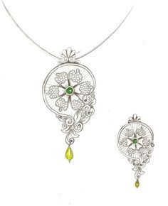 Eye-Opening Useful Tips: Silver Jewelry Display jewelry poster Jewelry Fashion cute jewelry for women. Jewelry Model, Jewelry For Her, Simple Jewelry, Cute Jewelry, Boho Jewelry, Vintage Jewelry, Jewelry Design, Fashion Jewelry, Indian Jewelry