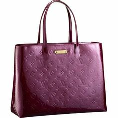 #women's handbag #fashion #luxury handbag #brand handbag  #luxury #famous brand