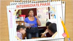 The teacher discusses the cover of the book. She asks them to read the title and they have to predict what the story is about. She discusses the author and t. Teaching Techniques, Comprehension, Literacy, Author, Classroom, Teacher, How To Plan, Reading, Youtube