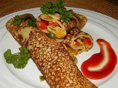 Delena, Ethnic Recipes, Food, Essen, Meals, Yemek, Eten