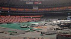 What do we do with the Astrodome? | khou.com Houston