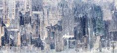 desiree-patterson-fine-art-photography-vancouver-artist-photo-art-multiple-exposure-double-exposure-enracine-eco-art-environmental-eco-artist-urban-industrilized-artwork-rooted-balance-trees-collage-digital-contemporary-snow-new-york-ny-ny-manhattan.jpg