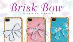 Brisk Bow Series