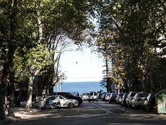10 motivos para conhecer Montevideu
