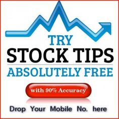 95 binary option strategies use in math payouts