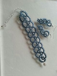 tatting bookmarks patterns - Google zoeken