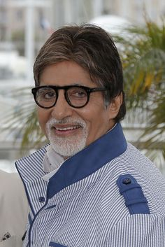 Get the Amitabh Bachchan, Leonardo DiCaprio at Cannes as The Great Gatsby opens the festival latest photo gallery and picture news on Indian Express. Grab exclusive picture gallery covers trendy, occasional and regional photos. Amur Leopard, India First, Amitabh Bachchan, The Great Gatsby, Leonardo Dicaprio, Bollywood News, Best Actor, Blouse Designs, Cinema