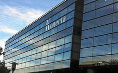 Konecta melhora campanhas de Recuperação de Crédito com Altitude Software