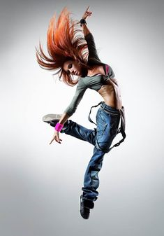 Image Image for hip hop dance photography Jazz Dance, Hip Hop Dance, Alexander Yakovlev, Shotting Photo, The Dancer, Dance Like No One Is Watching, Poses References, Dance Movement, Figure Poses