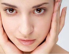 肌の潤いを左右する化粧水 セラミドを知れば美肌に近づく