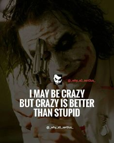 badass quotes Joker Quotes : joker heath ledger on - quotes Joker Love Quotes, Joker Qoutes, Joker Frases, Psycho Quotes, Badass Quotes, Batman Joker Quotes, Joker Batman, Joker Heath, Der Joker