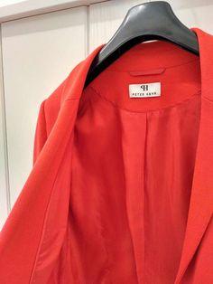 Liefern Vintage Blazer Jacke Frauen Kurze Schlanke Anzüge Mantel Retro Frühling Herbst Outwear Lange Ärmeln Mujer Weibliche Blaser Plus Größe Xxl Neue Neueste Technik Anzüge & Sets