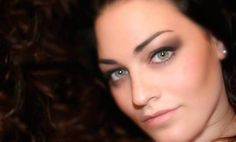 Check out Alessandra Paonessa on ReverbNation Classical Music, Toronto, Lyrics, Check, Fashion, Moda, Fashion Styles, Song Lyrics, Classic Books