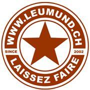 Der LeuMund.ch Astros Logo, Houston Astros, Team Logo, Peace, Logos, Logo, Sobriety, World