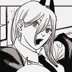 Manga Anime One Piece, Manga Art, Anime Art, Power Manga, Manhwa, Eren X Mikasa, Man Icon, Fanart, Animated Icons