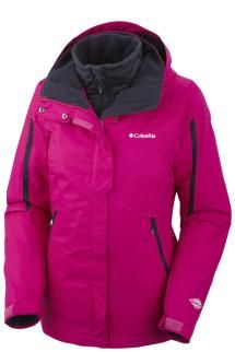 I love my jacket.its so warm and soft inside. I would recommend this one to anyone and the color looks better than in the picture. Snowboarding Style, Ski And Snowboard, Best Ski Jacket, Winter Jackets Women, Bugaboo, How To Look Pretty, Columbia, Skiing, Rain Jacket
