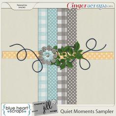 Matching Quiet Moments Freebie by Blue Heart Scraps; https://www.facebook.com/BlueHeartScraps. 11/10/2013
