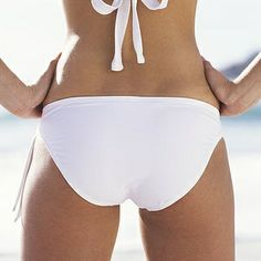 Muffin Top Workout Check out Dieting Digest
