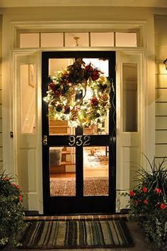 1000+ ideas about Storm Doors on Pinterest | Door Design, Screen ...