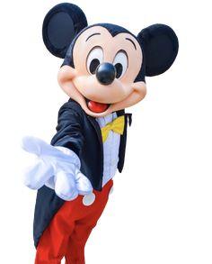 Disney Mickey Mouse, Minnie Mouse, Mickey And Friends, Epcot, Disney Magic, Walt Disney World, Shanghai, Disney Characters, Birthday