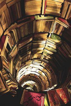 circular - libros