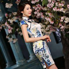 qipao buy wedding dress in china            https://www.ichinesedress.com/