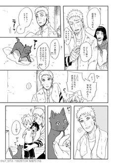 Read sasunaru / kakanaru from the story mi galeria random by colette-uzumaki with reads. Sasunaru, Naruhina Doujinshi, Menma Uzumaki, Naruto Y Hinata, Naruto Anime, Naruto Cute, Naruto Shippuden Anime, Anime Neko, Cute Anime Guys