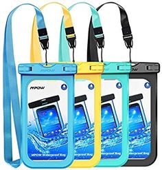 Mobile Phone Accessories Obedient Outdoor Sports Running Waist Phone Bag Case Gym Waterproof Phone Wallet For Iphone 6 6s 7 7plus For Samsung Huawei Xiaomi Phones