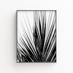 Minimalist and Abstract Wall Art and Home Decor by Printable Art, Printables, Tropical Home Decor, Black And White Wall Art, Abstract Wall Art, Printing Services, Original Artwork, Bedroom Decor, Contemporary