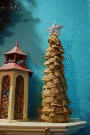 Made by Mags: O, Christmas Tree!