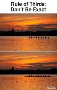 rule of thirds - Yahoo Image Search Results