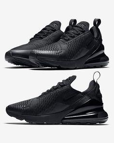sports shoes 7b77e 4fc7d Men s Clothing   Apparel