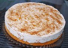 Pfirsich-Schmand-Kuchen, ein beliebtes Rezept aus der Kategorie Backen. Bewertungen: 8. Durchschnitt: Ø 4,1.