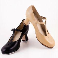 Laduca Dance Shoes Price