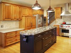 Jewel Cabinet Refacing, LLP | Better Business Bureau® Profile Refacing Kitchen Cabinets, Cabinet Refacing, Customer Complaints, Better Business Bureau, Stain Colors, Custom Cabinets, Wood Species, Countertops, Jewel