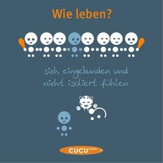 cucuDesign Blog Herde Blog, Weather, Design, Graz, Life, Simple, Design Comics