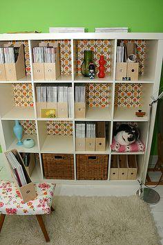 Boekenkast New Jersey.28 Best Boekenkasten Images Bookshelves Bookstores Future House