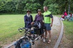 Travel Photography, Bicycle, Bicycle Kick, Bike, Trial Bike, Bicycles