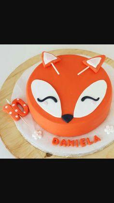 Die 8 Besten Bilder Von Kuchen Und Torten Bakken Birthday Cakes