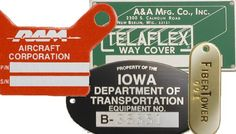 It should be said that inventory and asset tags, even when these are not made of destructible material or are not tamper-evident, are also used to help deter theft. For these to be effective in preventing theft, these have to be placed in areas that New Berlin, Money Savers, Iowa, Benefit, Track, Arts And Crafts, Design Ideas, Plates, Cover