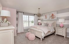 Hilltop - Maple Knoll by Pulte Homes - Zillow