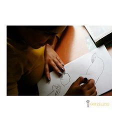 My Animal, Animal Drawings, Illustration, Cards, Animal Sketches, Illustrations, Maps, Animal Design