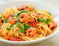 Receta de noodles al estilo oriental | Hosteleriasalamanca.es