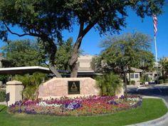 #TopScottsdale #Vacation #Home #Arizona