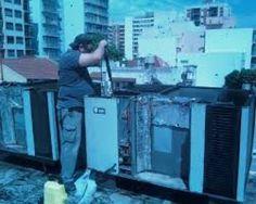 Servicios técnico de refrigeración para negocios y empresas http://lanus.clasiar.com/servicios-tecnico-de-refrigeracion-para-negocios-y-empresas-id-235392