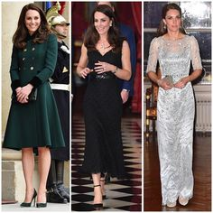 Thats it for day 1 good night everybody! #princewilliam #katemiddleton #royalvisitparis via ✨ @padgram ✨(http://dl.padgram.com)