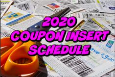 Couponing For Beginners, Couponing 101, Extreme Couponing, Coupon Organization, Organization Ideas, Budget Binder, Free Coupons, Coupon Binder, Energy Technology