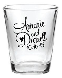 Wedding- Favors-Personalized-1-5oz-