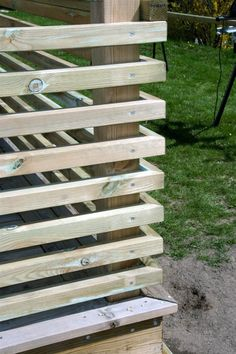 Ways To Decorate A porch stair railing kits made easy Porch Railing Designs, Stair Railing Kits, Patio Railing, Deck Railing Ideas Diy, Outdoor Railings, House Deck, House With Porch, Backyard Patio, Backyard Landscaping