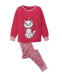 Aristocats Pyjamas
